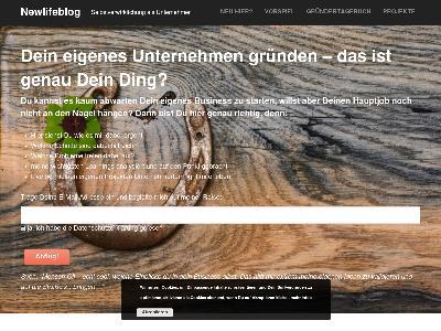 https://newlifeblog.de