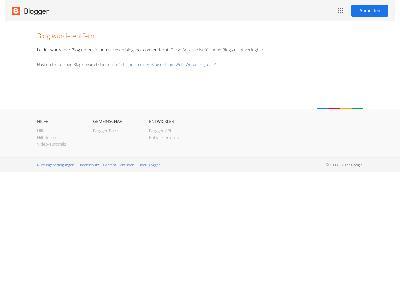 http://kirchen-sachsen.blogspot.com