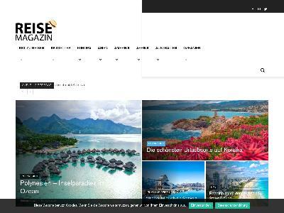 https://reisemagazin-online.com