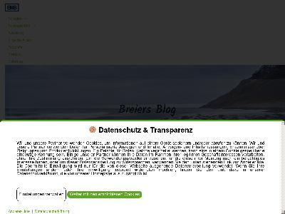 https://www.breierblog.de