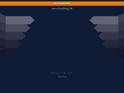http://mannikosblog.de