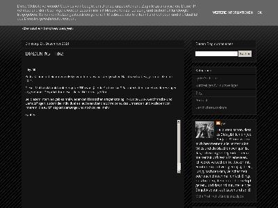 https://demjoeseinblog.blogspot.com