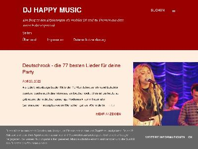 https://dj-happy-music.blogspot.com