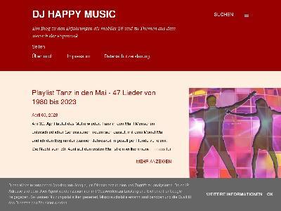 https://dj-happy-music.blogspot.com