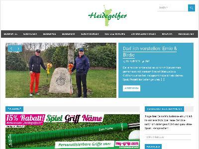 http://heidegolfer.de