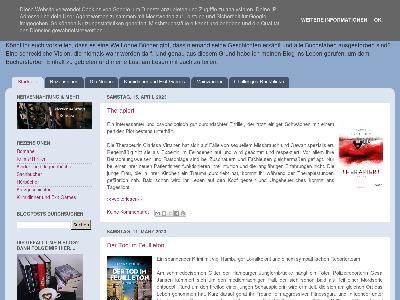 https://krimines-buecherblog.blogspot.com
