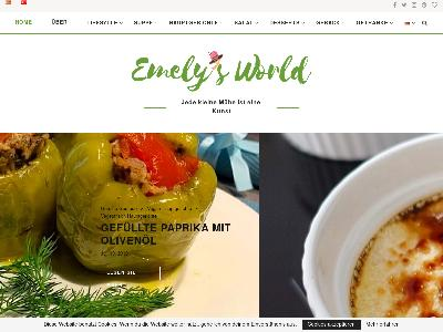 https://emelysworld.com