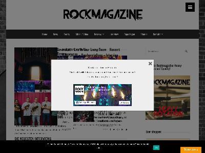 http://rockmagazine.net