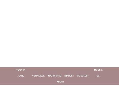 https://www.kulturblazer.de