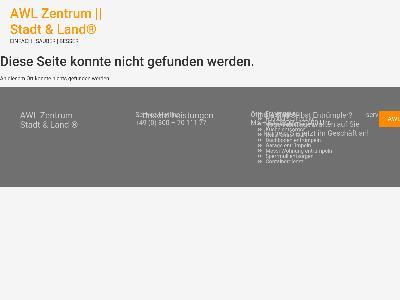 https://awl-zentrum.de/magazin-wohnungsaufloesungen/