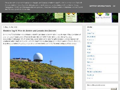 https://www.reiseabenteuerlich.de