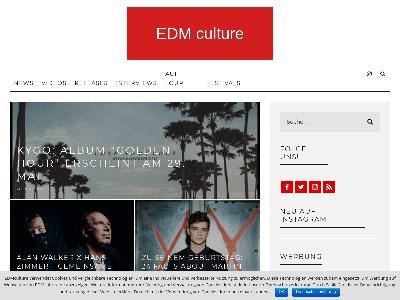 https://www.edmculture.de
