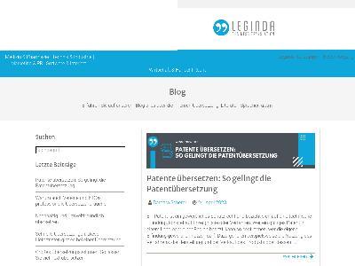 https://www.leginda.de/category/blog/