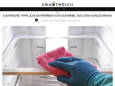 https://www.krautreich.at