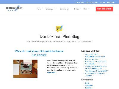 https://www.lektorat-plus.de/blog
