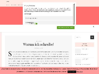 https://vivis-nachhaltige-welt.de