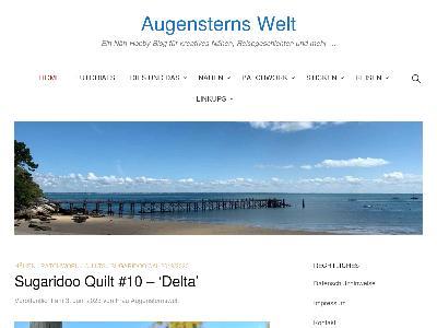 https://www.augensternswelt.de