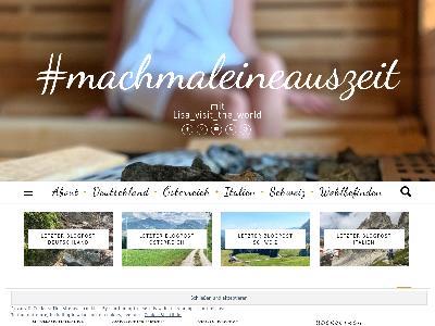 https://www.machmaleineauszeit.de/