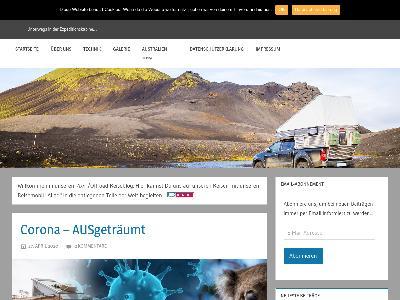 http://www.anderstouren.de