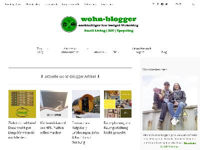 https://www.wohn-blogger.de