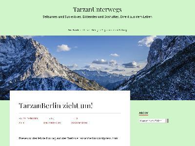 https://tarzanberlin.wordpress.com