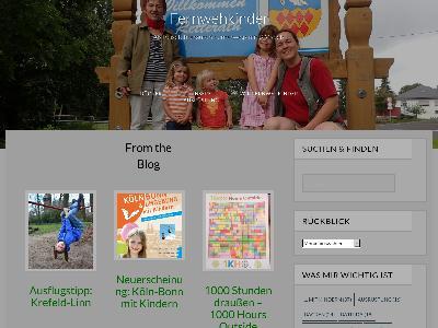 http://fernwehkinder.de