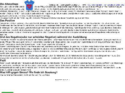 https://www.pflege-schueler.de