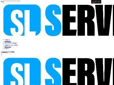 https://service-lobby.com