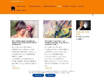 https://www.silke-loers.de/blog/