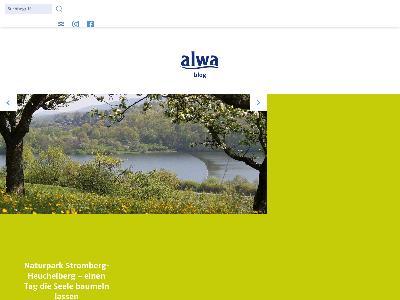 https://blog.alwa-mineralwasser.de