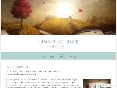 https://himmelsstuermer.home.blog