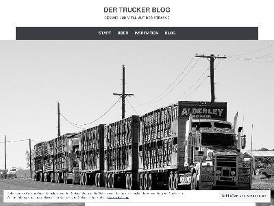 https://www.gesunde-trucker.com