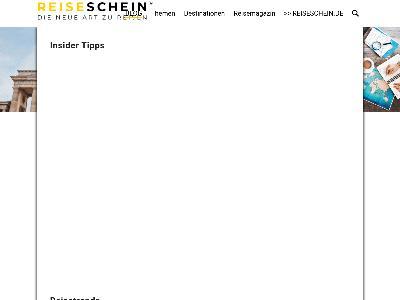 https://reisemagazin.reiseschein.de
