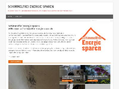 http://schimmelfrei-energie-sparen.de