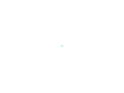 https://lebelieberliterarisch.de
