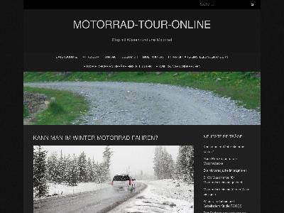https://www.motorrad-tour-online.de