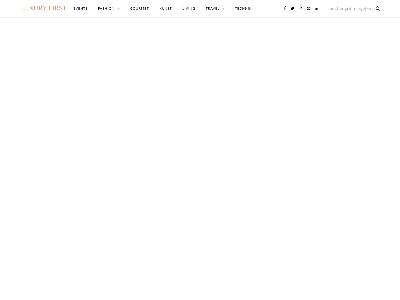 https://www.luxury-first.de