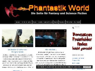 https://phantastik-world.de