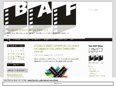 https://www.baf-berlin.de/blog/