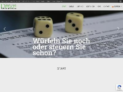 https://www.dierkes-recht.de