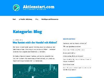 https://www.aktienstart.com/blog/