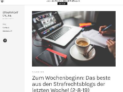 https://strafrechtberlinbrandenburg.wordpress.com