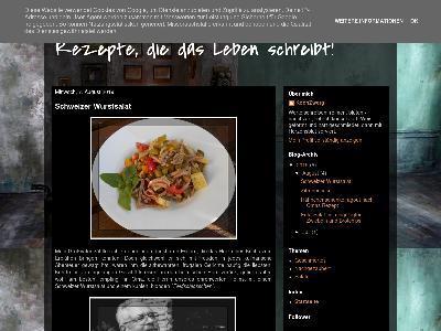 https://chezcourtois.blogspot.com