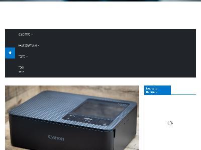 https://www.objektiv-guide.de