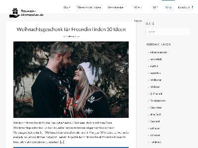 https://freundin-ueberraschen.de/blog