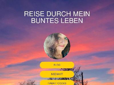 http://www.reisedurchmeinbuntesleben.de