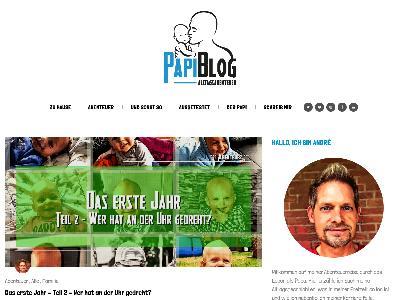 https://www.papiblog.de