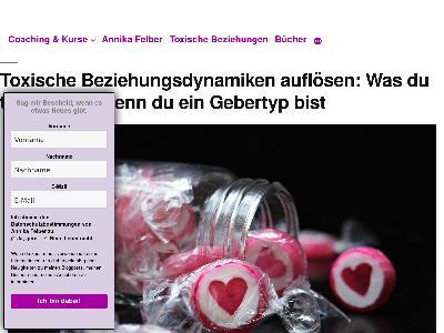 https://systemischeberatung-kiel.de/blog/