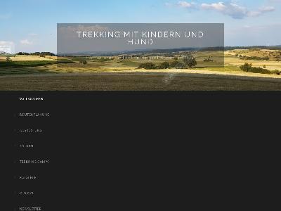 https://www.trekking-mit-familie.de