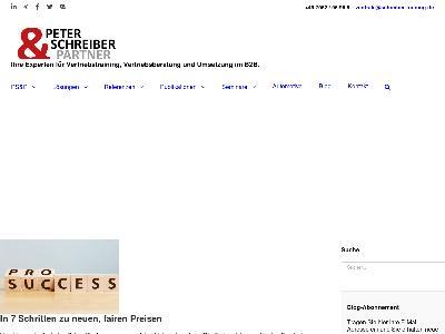 https://www.schreiber-training.de/blog-vertriebsberatung-vertriebstraining/